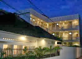 daftar nama hotel di padang situs booking hotel pesan penginapan rh daftarnamahotel blogspot com
