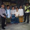 Polsek Neglasari Gelar Patroli 24 Jam Antisipasi HOAX, Penganiayaan Ulama
