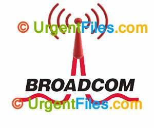 Broadcom Wireless 802.11 WLAN Drivers