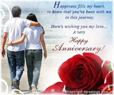 happy-anniversary-wishes-for-a-special-couple-1
