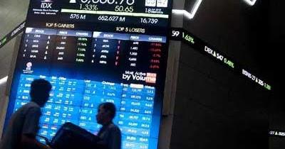 Akuntansi untuk opsi saham kanada