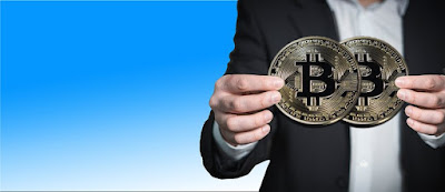stolen bitcoin on cryptocurrency news