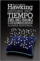 http://descubrirlaquimica2.blogspot.com/2018/07/breve-historia-del-tiempo.html