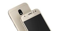 Diam-diam Samsung Galaxy J3 Pro Hadir Di Indonesia