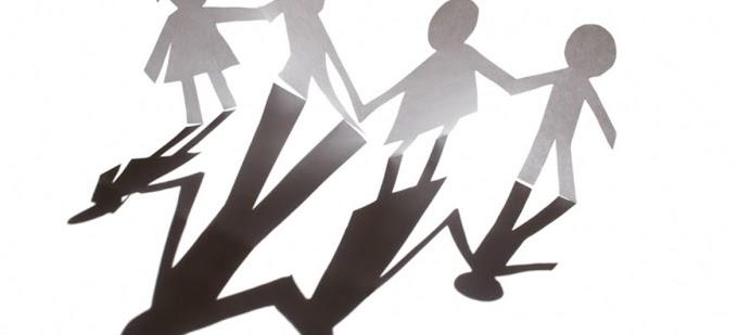 Membangun Generasi Cerdas, Ciptakan Kolaborasi dan Sinergi Untuk Berkarya.