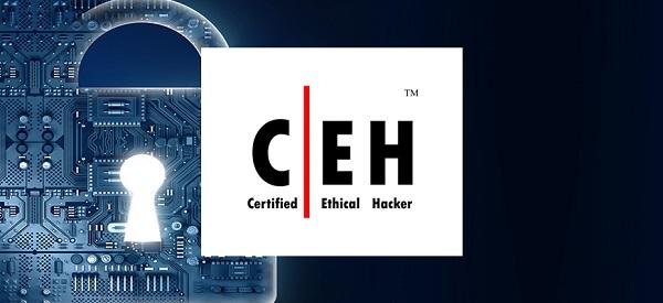 ceh,ceh v10,ceh exam,ceh v9,ceh training,certified ethical hacker,ceh lab,ceh10,ceh ansi,learn ceh,ceh vs oscp,ceh vs ecsa,ceh course,oscp vs ceh,how to prepare for ceh v10 exam,ceh in hindi,ceh v10 exam,ceh feedback,ceh exam cost,ceh syllabus,ceh practical,el ceh bestial,ceh exam 312-50,ceh version 10,kad pravim ceh,ceh questions,hacking,ceh v9 tutorial,ceh exam review,ceh v10 vs ceh v9,hacker