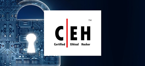 Take Your CEH Certification with This Free Courses