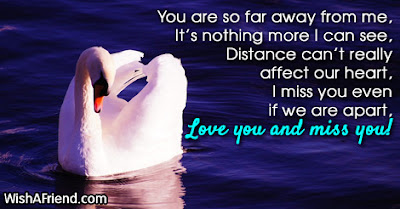 cute-i-miss-you-messages-for-boyfriend-1