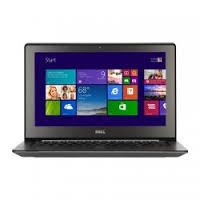 Dell Inspiron 3135 Drivers for Windows 8, 8.1 & 10 64-Bit