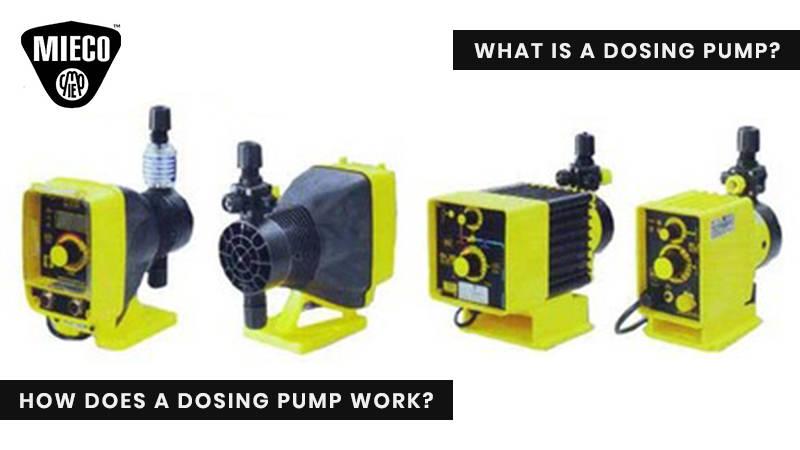 pumps generators in bangalore rh pumpsinbangalore blogspot com