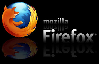 Kekurangan Dan Kelebihan Mozilla Firefox