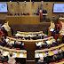 Lawmakers in France's conservative-dominated Senate passes new anti-terror bill