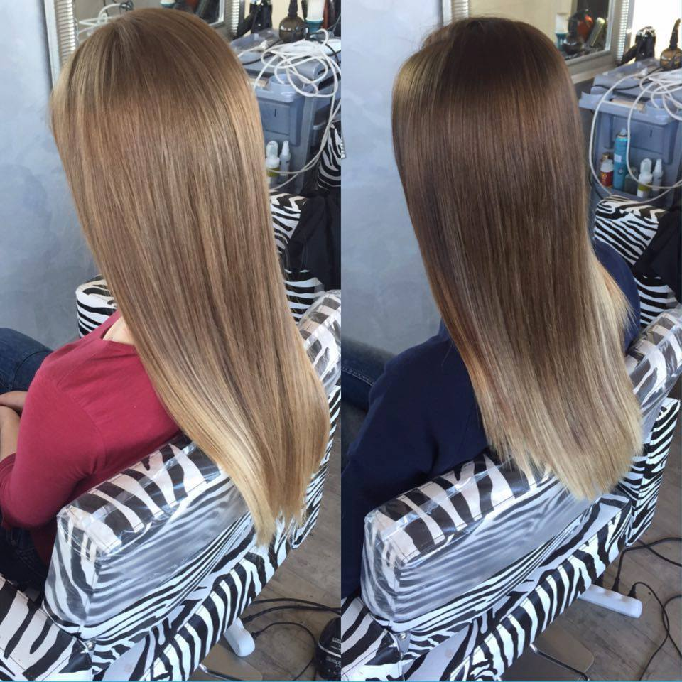 Weekly Hair Collection 23 Top Hairstyles That You Will: 26 TOP Hairstyles That You Will Love!
