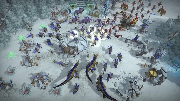 warparty-pc-screenshot-www.ovagames.com-4