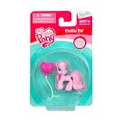 MLP Pinkie Pie  Singles Ponyville Figure