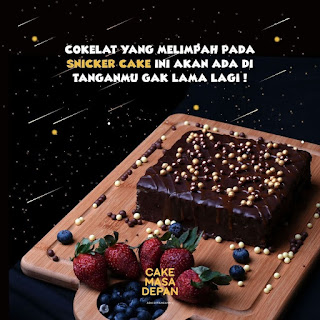 Cake-masa-depan