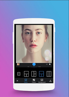 FaceApp Snappy APK For Android