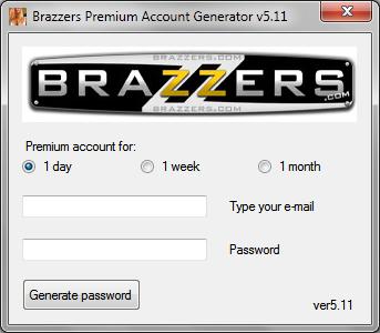Porn premium account
