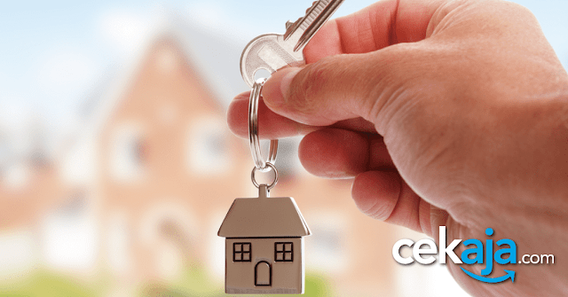 Pinjaman dengan Jaminan Sertifikat Rumah di Pegadaian