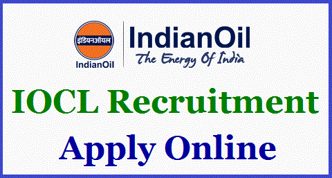 iocl-recruitment-2018-engineer-posts