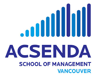 Acsenda School of Management (ASM)