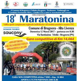 maratonina-di-brugnera