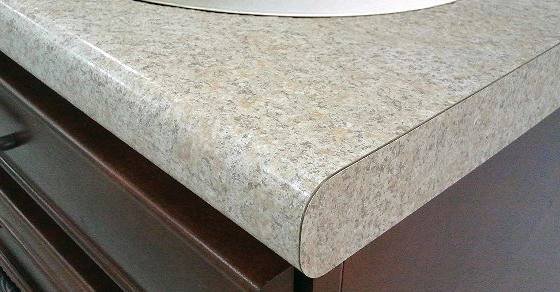 granite mini slabs countertops