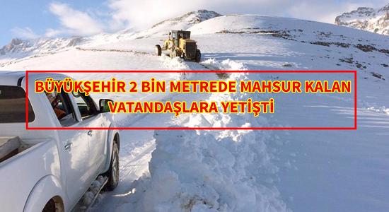 MERSİN, Mersin Haber, MERSİN SON DAKİKA, Mersin Büyük Şehir Belediyesi, Burhanettin Kocamaz,