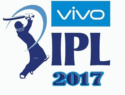 Watch Vivo IPL Live Without Hotstar App