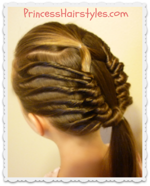 window braid video instructions