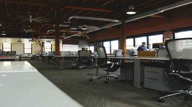 7 Ciri Karyawan Yang Dicari Perusahaan Startup