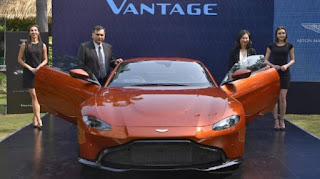 https://www.techabtak.in/2018/10/aston-martin-launches-new-vantage-in-india.html