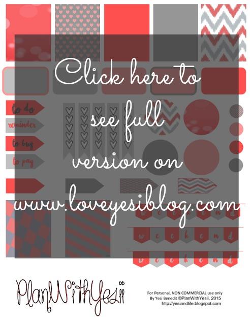 http://www.loveyesiblog.com/2016/03/coral-grey-planner-printable-free.html