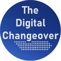 Your Guide to The Digital Changeover: eBook, Video, Assessments and More!