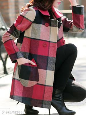 https://www.berrylook.com/en/Products/lapel-plaid-patch-pocket-double-breasted-woolen-coat-201089.html?color=rose