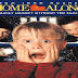 Best Christmas movies to watch with your kids - 4. Home Alone (1990)
