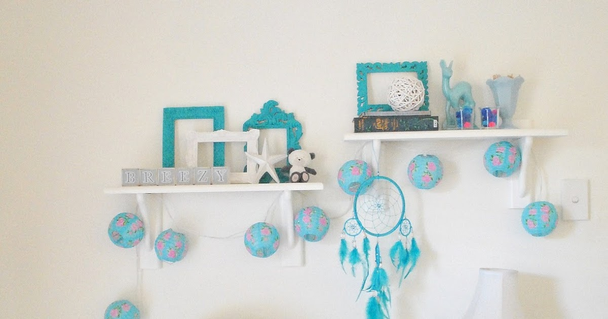 Peaches Amp Maple Girl S Bedroom Makeover Guest Post From My Teal Girl