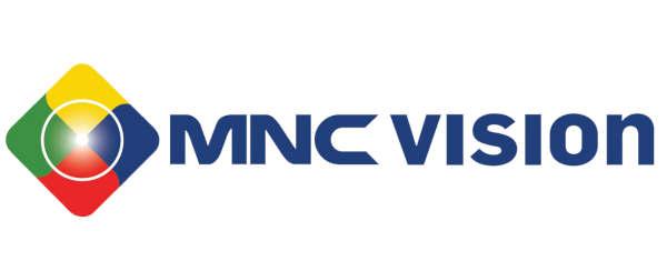 Cara Menghubungi CS MNC Vision Jakarta Utara