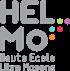 Haute Ecole Libre  Mosanne - HELMO