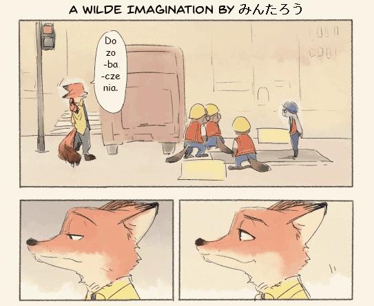 wilde_01.png