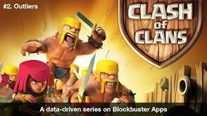 تحميل لعبة القتال الشهيرة كلاش اوف كلانس مـ8ـكرة 2018  Download Clash of clans for android 2018