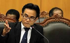 Prof. Yusril: Hukum Islam adalah the living law atau hukum yang hidup dalam masyarakat