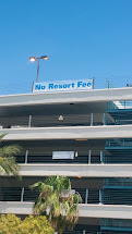 Laughlin Buzz Resort Fees Wifi And Parking