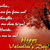 Best 25 Valentines Day Cards Quotes Greetings For Him Her