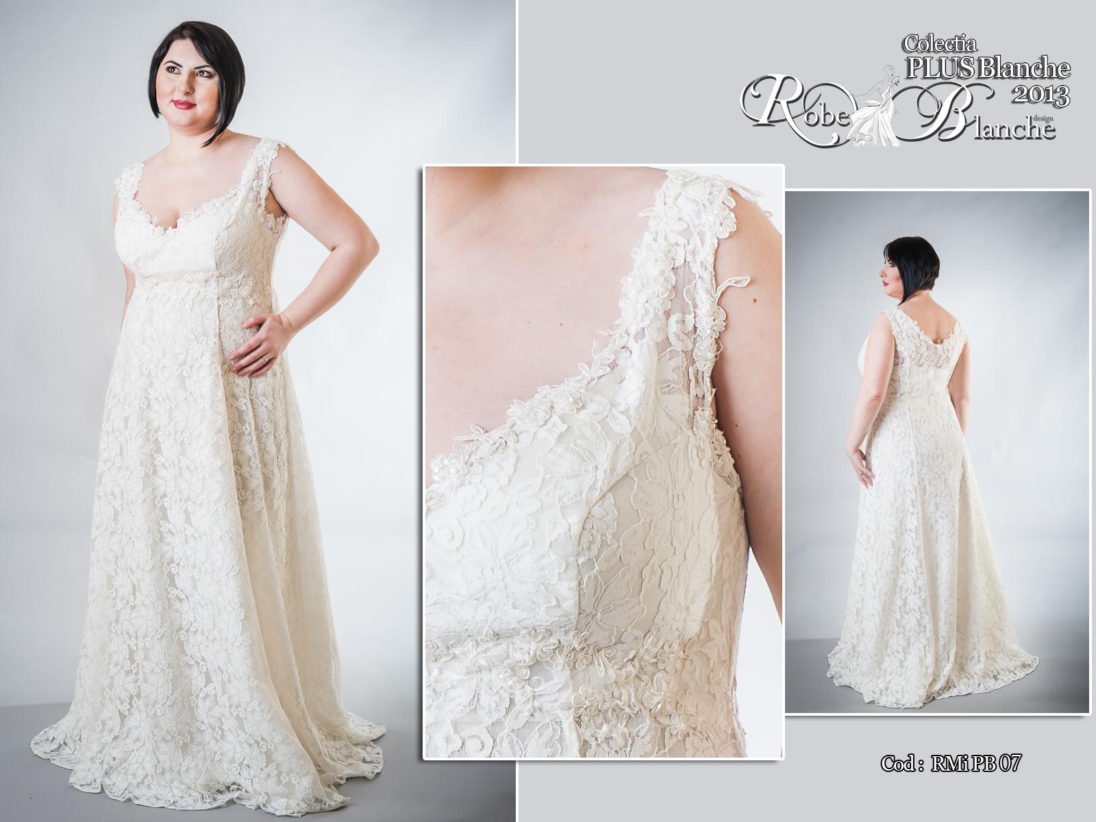 Robe Blanche Design Blog Stiluri De Rochii Rochia De Mireasa Stil