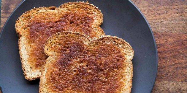 HIndari Sekarang Juga! 5 Makanan ini Bisa Jadi 'Racun' Saat Dimasak!