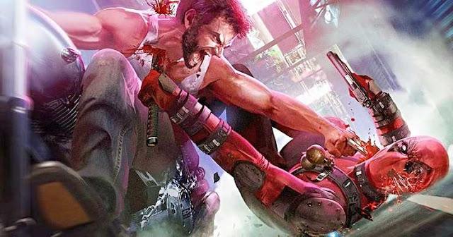 Pencipta Deadpool Memohon Kepada Hugh Jackman untuk Sebuah Proyek Terakhir