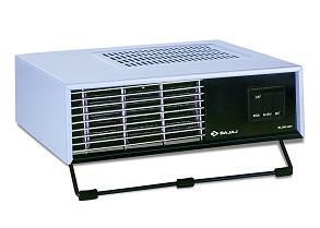 Bajaj Blow Hot 2000-Watt Room Heater for Rs.1749 @ Amazon