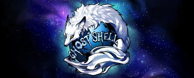 team-ghostshell