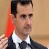 Καταγγελία Ασαντ: Τα χημικά ήρθαν μέσω Τουρκίας!